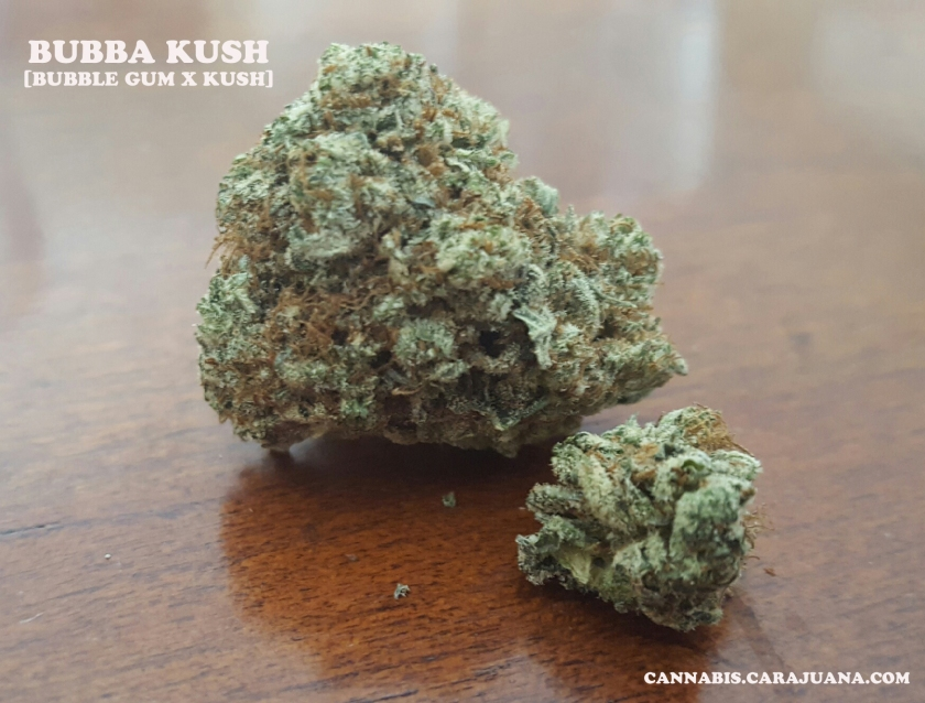BubbaKush copy